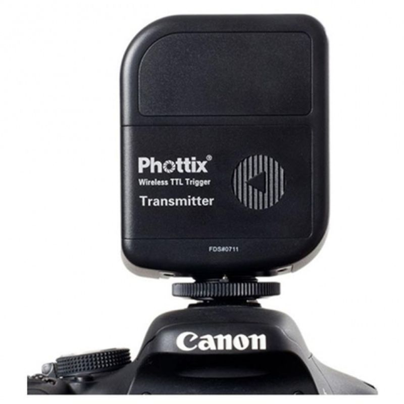 phottix-odin-ttl-flash-trigger-transmitter-pt--canon-48552-2-434