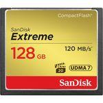 sandisk-extreme-pro-cf-128gb--120mb-s-49533-189