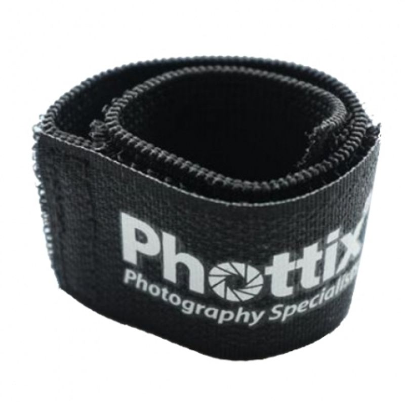 phottix-strap-48553-2-99