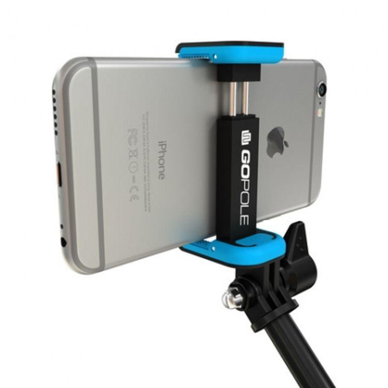gopole-reach-snap-49537-708-863