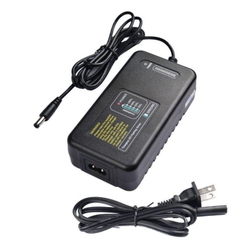 godox-ad600-charger-alimentator-pentru-godox-ad600-48574-909