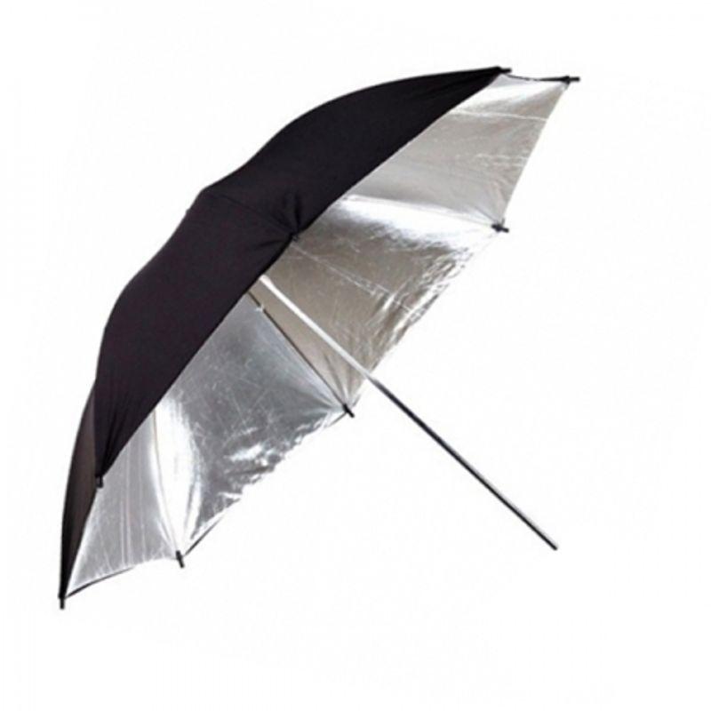quantuum-umbrela-reflexie-silver-91cm-48757-157