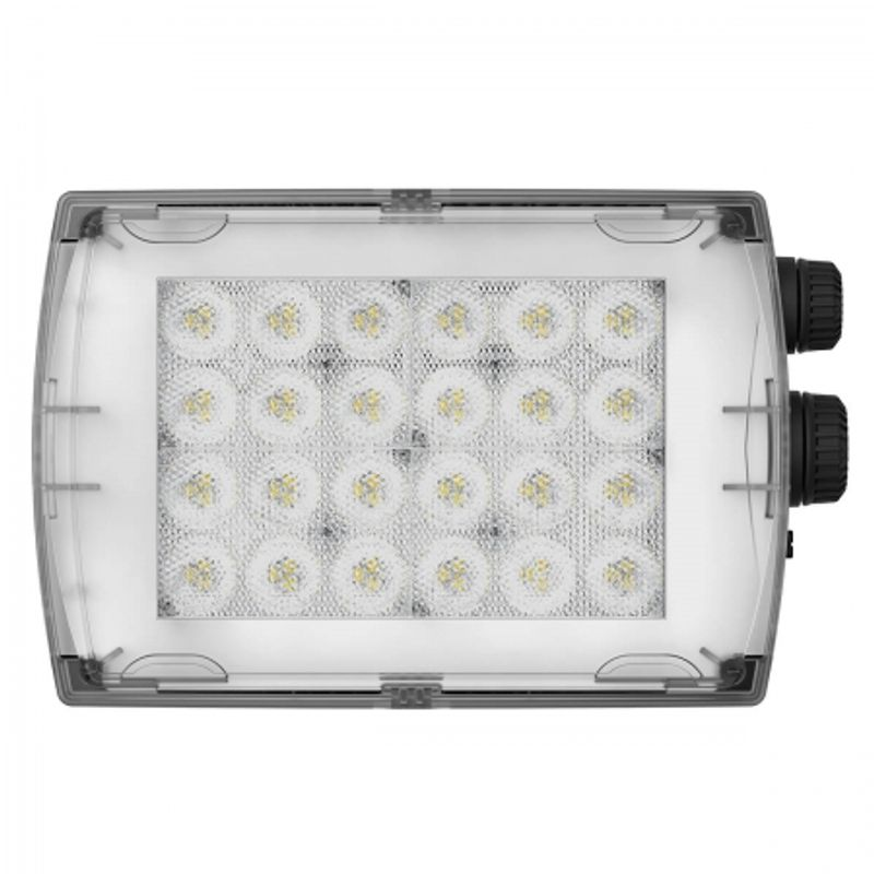 manfrotto-croma-2-lampa-led-24-48764-837