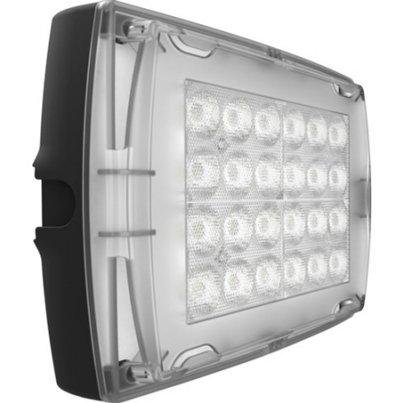 manfrotto-croma-2-lampa-led-24-48764-1-237