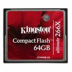 kingston-cf-ultimate-64gb--266x-cu-mediarecover-49596-481