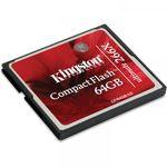 kingston-cf-ultimate-64gb--266x-cu-mediarecover-49596-1-791