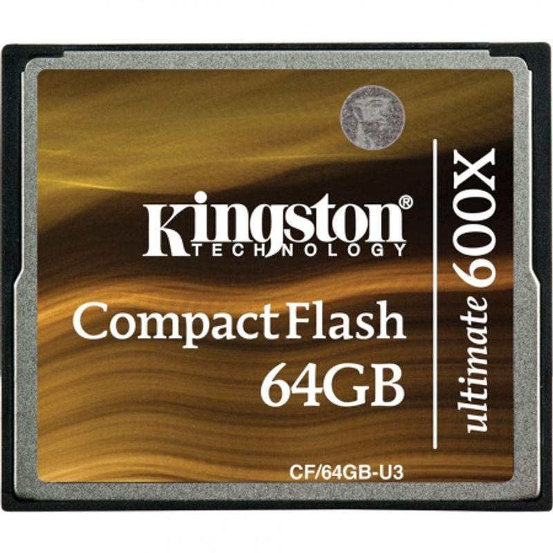 kingston-cf-ultimate-64gb-600x-cu-mediarecover-49597-692