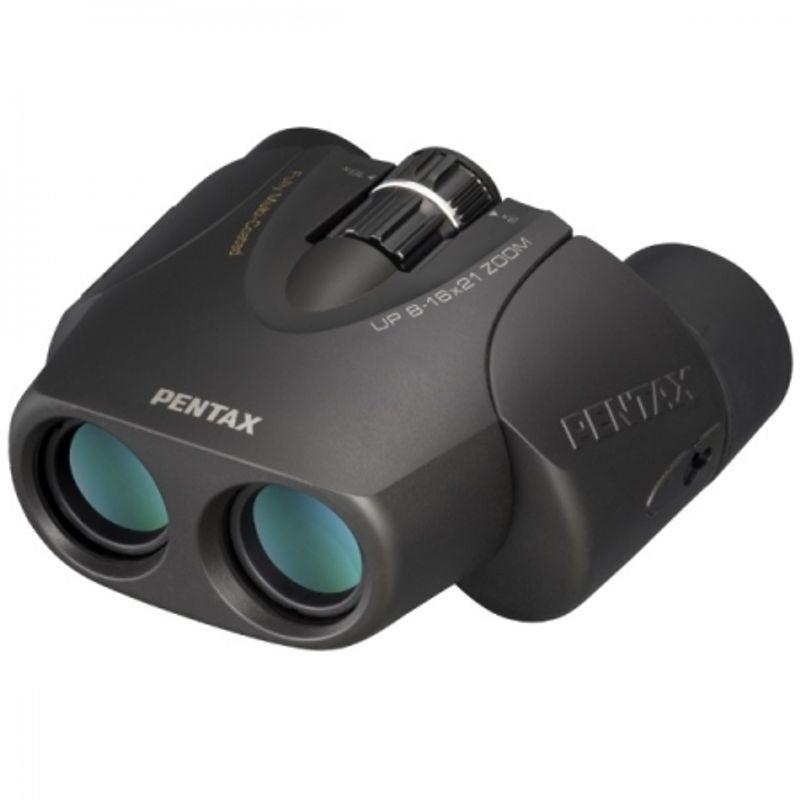 binoclu-pentax-up-8-16x21-negru-49613-890