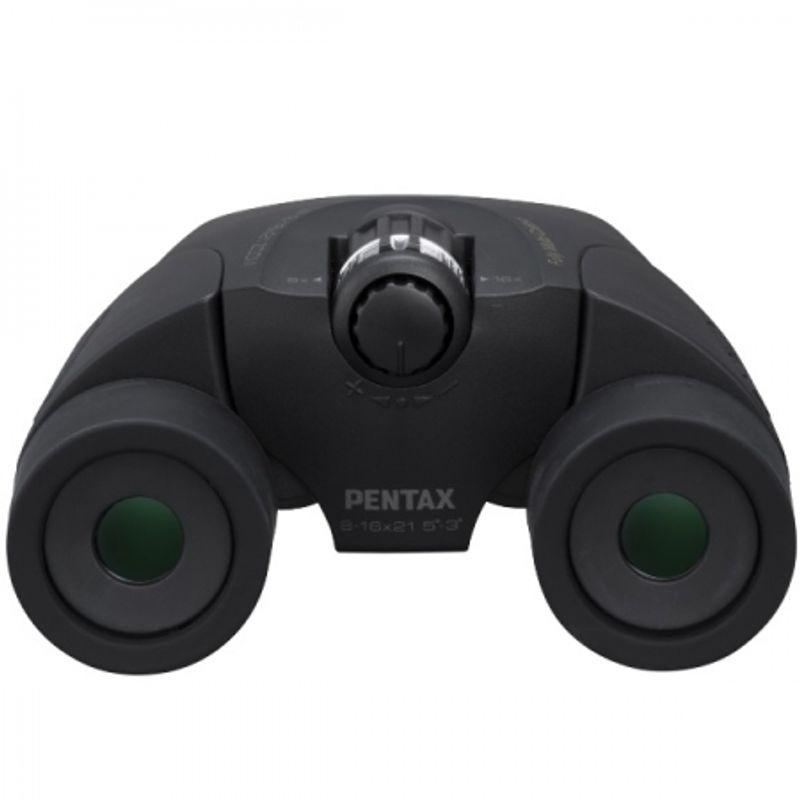 binoclu-pentax-up-8-16x21-negru-49613-1-427