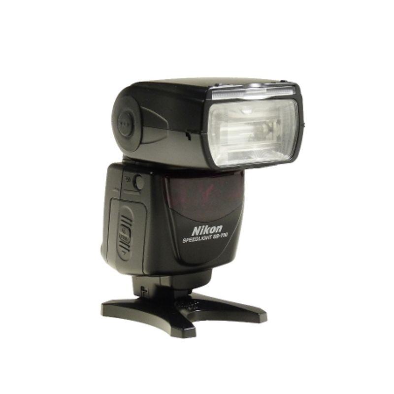 sh-nikon-speedlight-sb-700-sh-125025760-49636-2-470