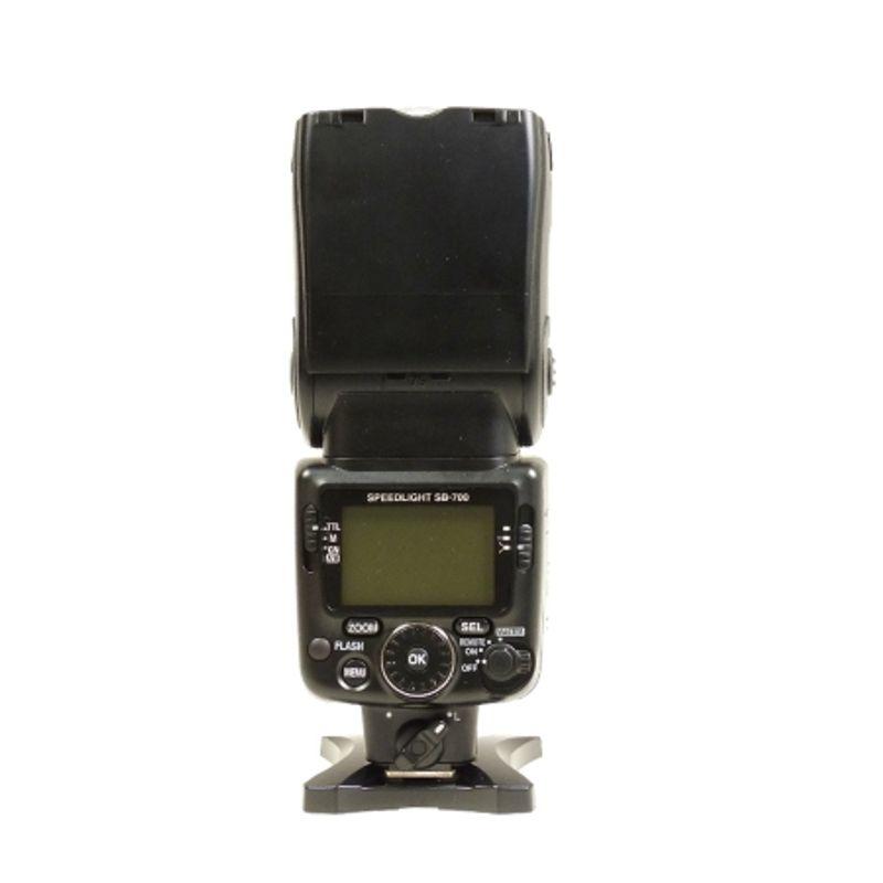 sh-nikon-speedlight-sb-700-sh-125025760-49636-3-802
