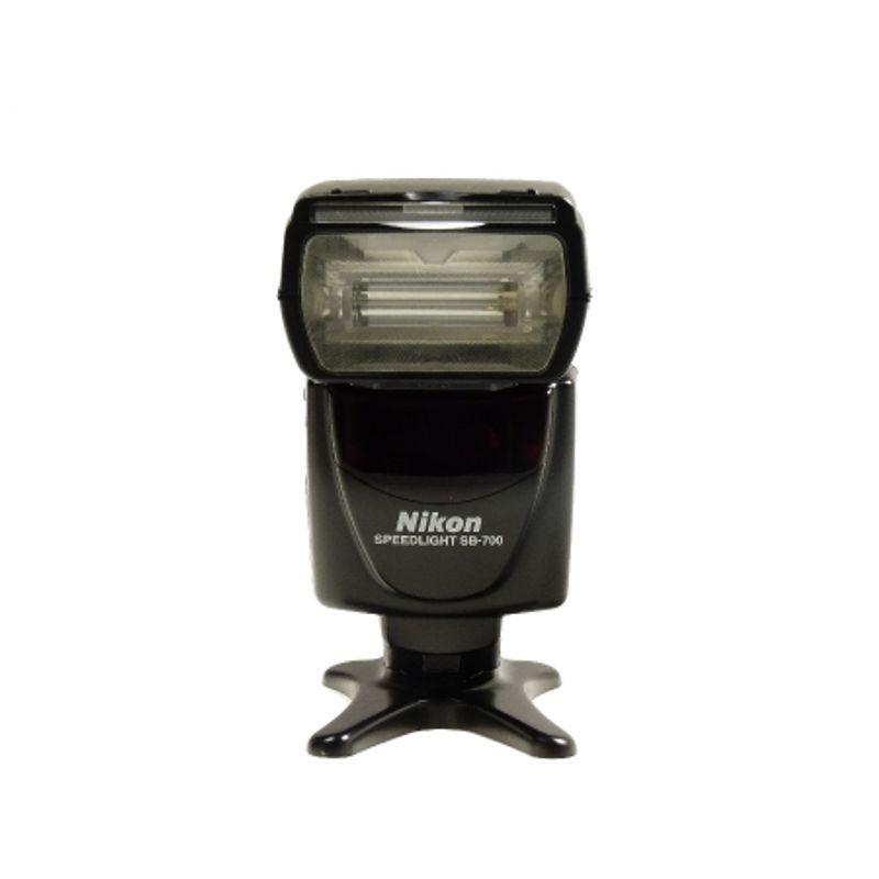 sh-nikon-speedlight-sb-700-sh-125025779-49658-574