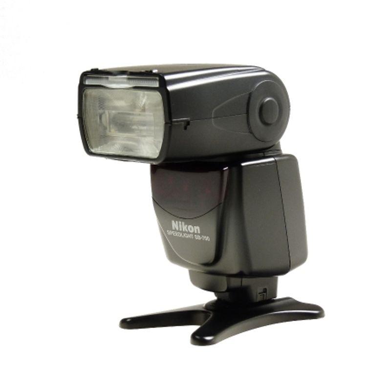 sh-nikon-speedlight-sb-700-sh-125025779-49658-1-871
