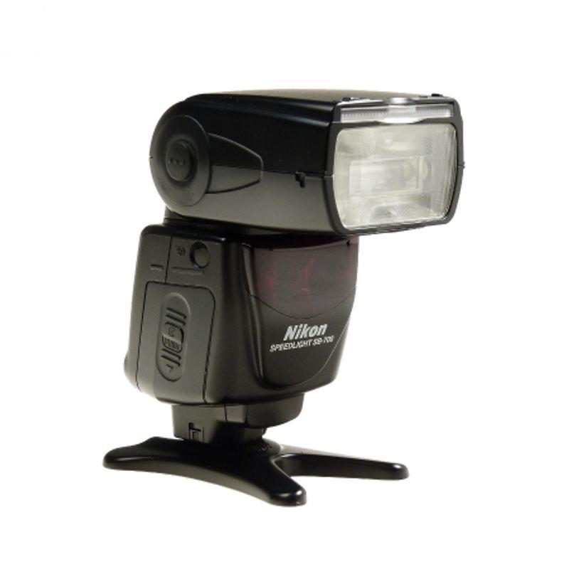 sh-nikon-speedlight-sb-700-sh-125025779-49658-2-183