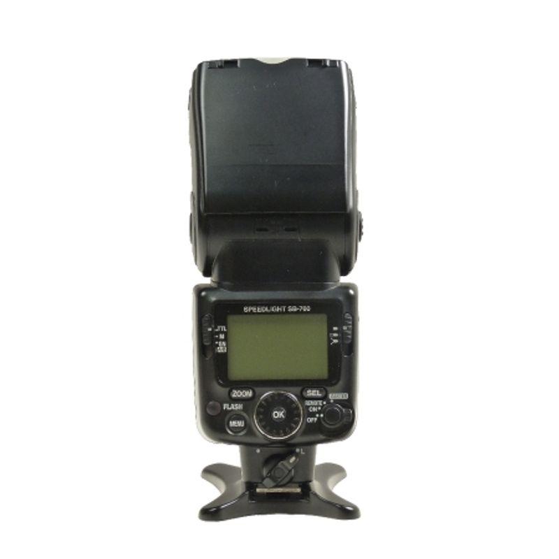 sh-nikon-speedlight-sb-700-sh-125025779-49658-3-377