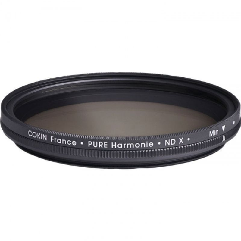 cokin-harmonie-ndx-2-400-67mm-49670-278