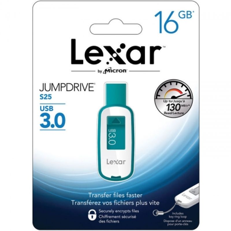 lexar-16bg-jumpdrive-s25-usb-3-0--verde-49741-1-802
