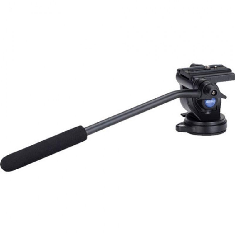 benro-s2-video-head-cap-video-49760-1-67