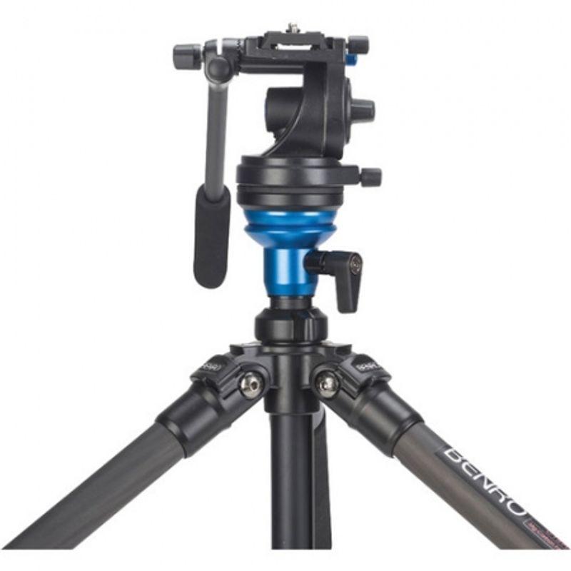 benro-s2-video-head-cap-video-49760-2-540