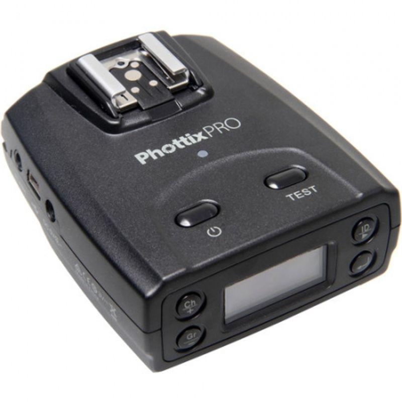 phottix-odin-ii-ttl-flash-trigger-receiver-receptor-pt-nikon-49016-548