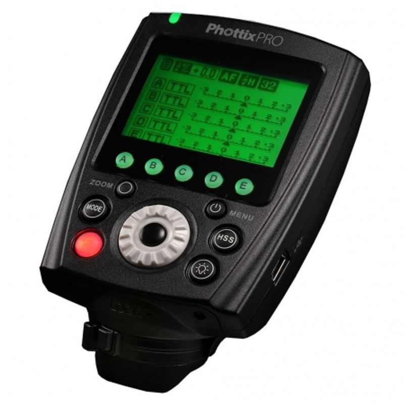 phottix-odin-ii-ttl-flash-trigger-transmitter-transmitator-pt-canon-49023-523