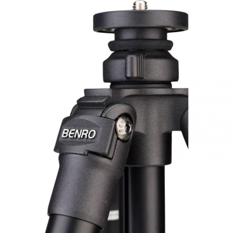 benro-series-1-adventure-tad18ahd1-kit--49763-8-360