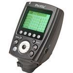 phottix-odin-ii-ttl-flash-trigger-transmitter-transmitator-pt-canon-49023-3-962