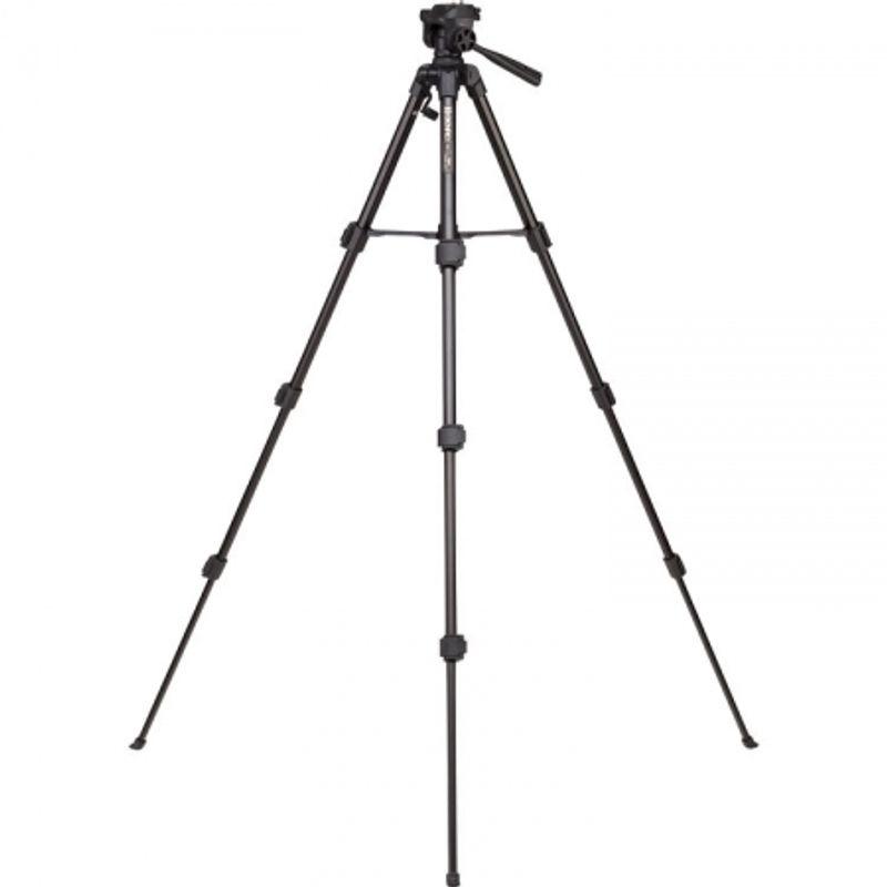 benro-t880ex-trepied-cu-cap-panoramic-49765-1-847