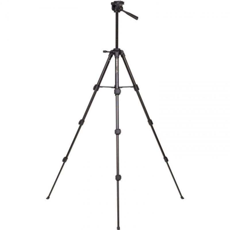 benro-t880ex-trepied-cu-cap-panoramic-49765-2-915