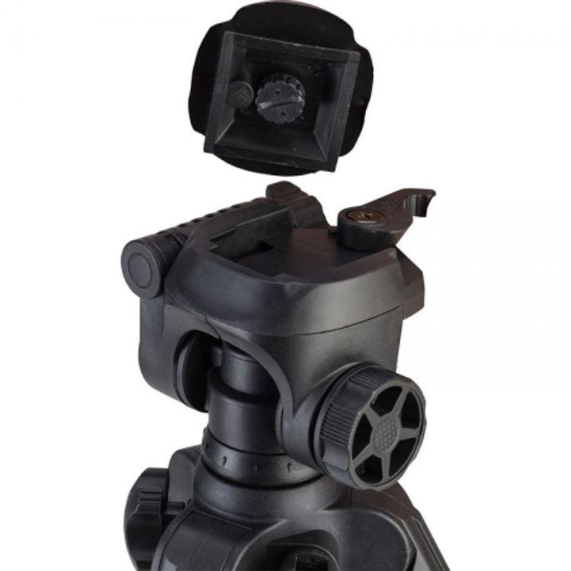 benro-t880ex-trepied-cu-cap-panoramic-49765-4-649