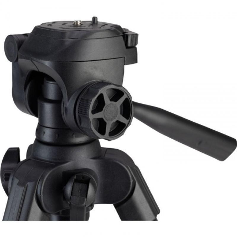 benro-t880ex-trepied-cu-cap-panoramic-49765-5-353
