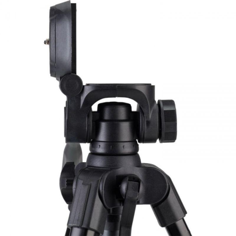 benro-t880ex-trepied-cu-cap-panoramic-49765-6-89
