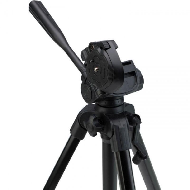 benro-t880ex-trepied-cu-cap-panoramic-49765-7-114