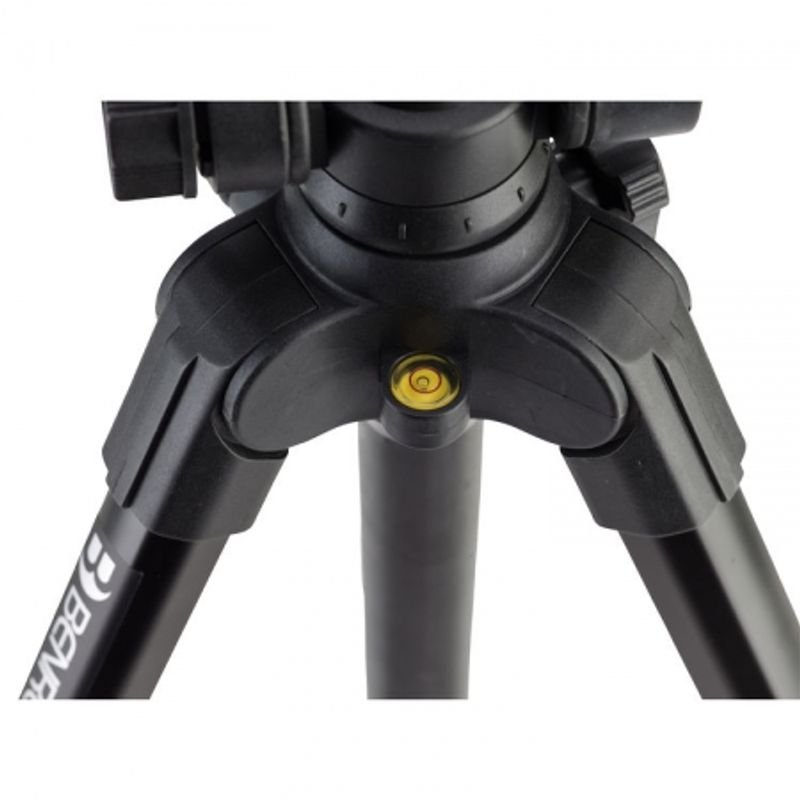 benro-t880ex-trepied-cu-cap-panoramic-49765-8-515