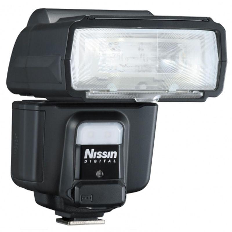 nissin-i60a-canon-49767-712