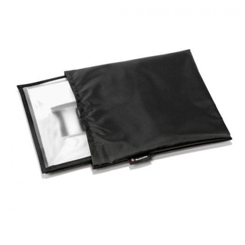 manfrotto-softbox-pentru-lampa-led-lykos-49072-1-953