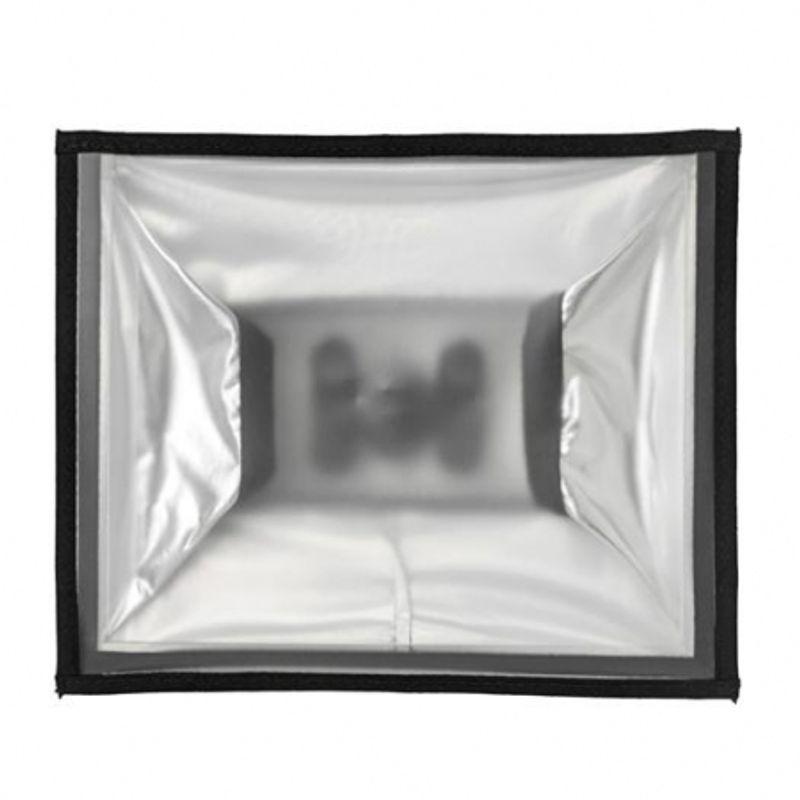 manfrotto-softbox-pentru-lampa-led-lykos-49072-2-66