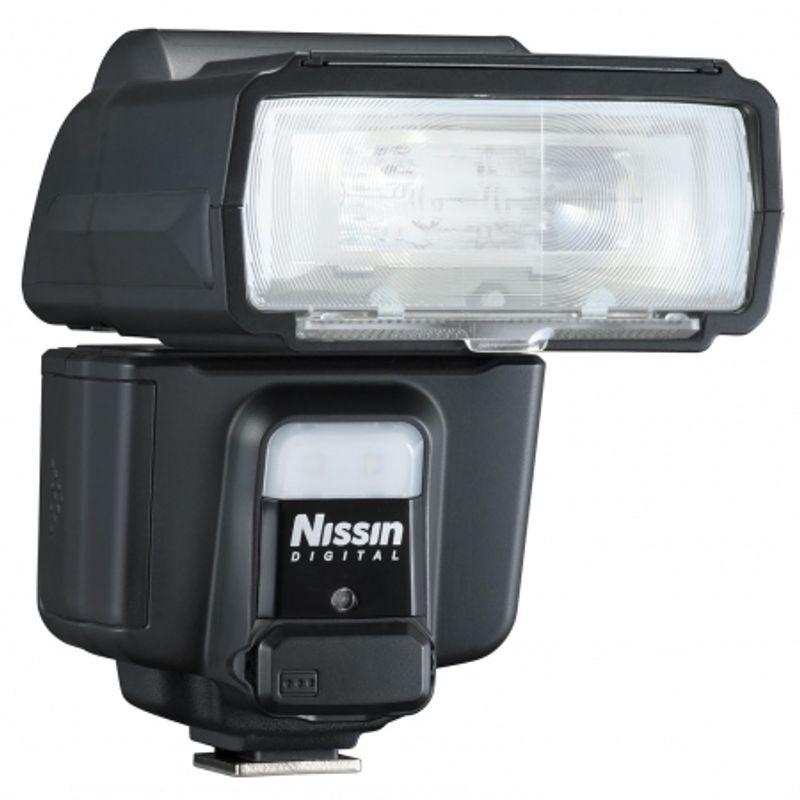 nissin-i60a-nikon-49768-782