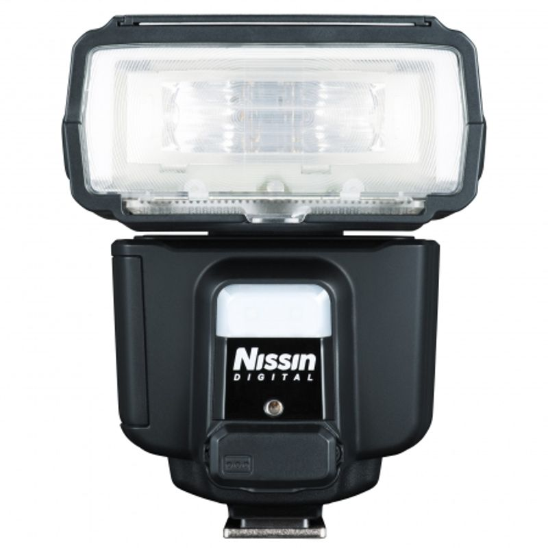 nissin-i60a-nikon-49768-1