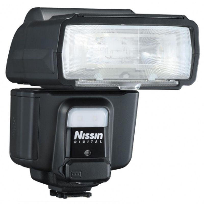 nissin-i60a-sony-49769-521
