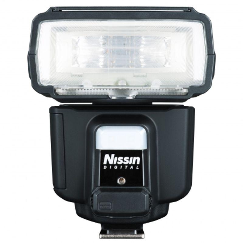 nissin-i60a-sony-49769-1