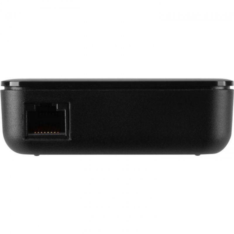 kingston-cititor-mobilelite-wireless-pro-g3-64gb--49775-2-883