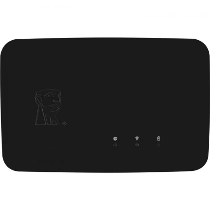 kingston-cititor-mobilelite-wireless-pro-g3-64gb--49775-4-770
