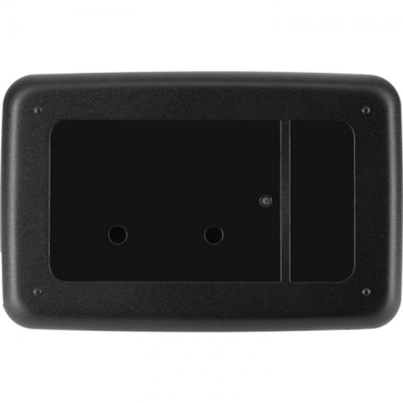 kingston-cititor-mobilelite-wireless-pro-g3-64gb--49775-5-116