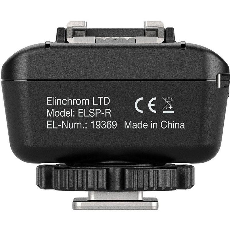 elinchrom-el-skyport-receiver-plus--19369-49334-4-393