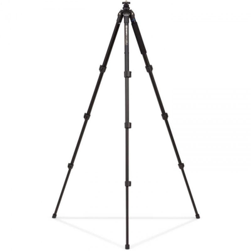 benro-istudio-tis18a-trepied-cu-cap-panoramic--49778-5-411