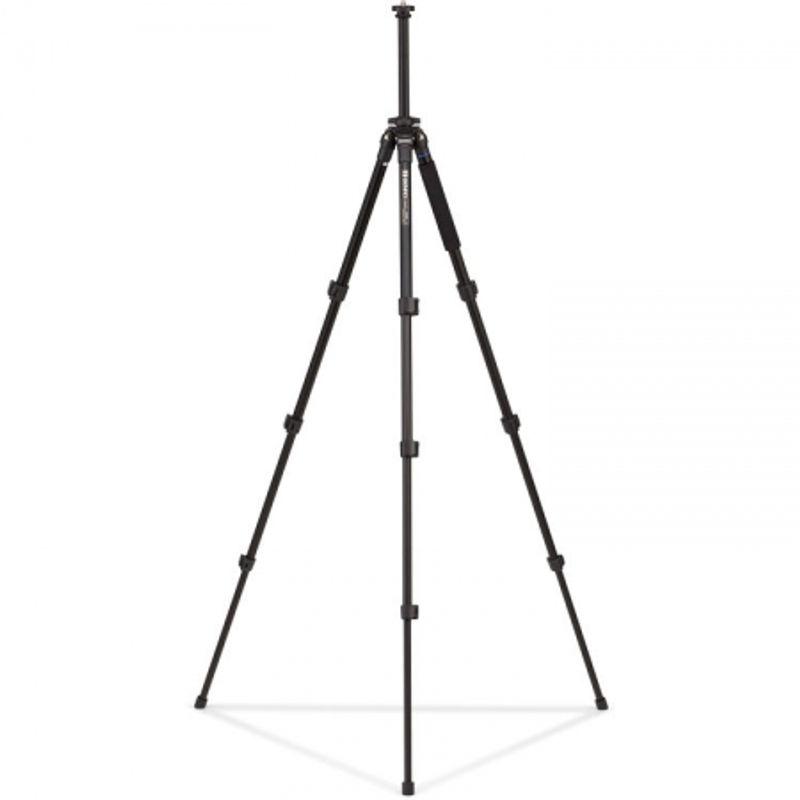 benro-istudio-tis18a-trepied-cu-cap-panoramic--49778-4-231
