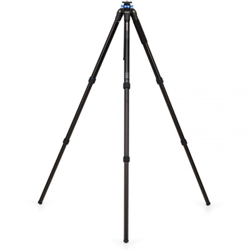 benro-tma47al-long-series-4-mach3-trepied-49780-1-620
