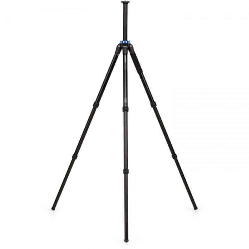 benro-tma47al-long-series-4-mach3-trepied-49780-2-977
