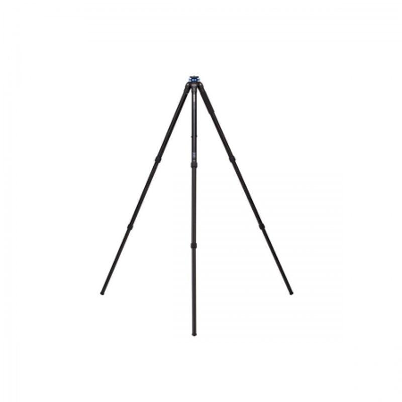 benro-tma47axl-extra-long-series-4-mach3-trepied--49783-2-605